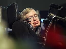 stephen hawking ai will automate middle class jobs business insider