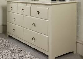 long chest of drawers. Plain Chest Painted New England Chest Of Drawers For Long Of I