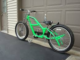 west coast choppers bicycle price best seller bicycle review