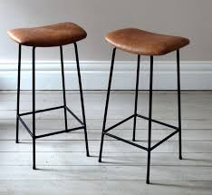 kitchen stools uk best leather bar stools ideas on modern counter kitchen island overhang for stools kitchen stools uk breakfast bar