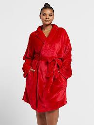 Plus Size Intimates Shapewear For Women Fashion To Figure