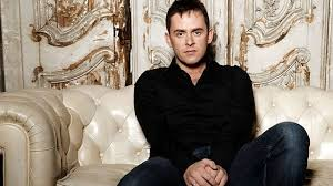 Bbc Radio 1 The Official Chart On Radio 1 With Scott Mills