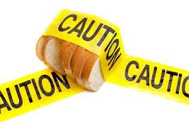 Cross Contamination Fda Could Zero In On Cross Contamination Of Gluten