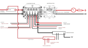 guest marine battery isolator wiring diagram and switch and guest battery charger website at Guest Battery Charger Wiring Diagram