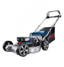toro lawn mower png. bosch professional gra 53 21\u2033 cordless lawnmower toro lawn mower png