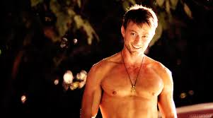 Hart of Dixie: Wade Kinsella's 7 Best Life Lessons | Tell-Tale TV