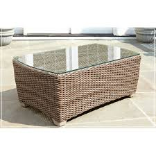dune outdoor furniture. Browse Carlysle Dune Products Outdoor Furniture R