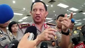 suhu politik di bangsa ini terus meningkat karena hanya hitungan bulan saja indonesia akan memki pemilihan presiden dan wakil presiden 2019 mendatang
