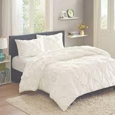 bed sheets for teenage girls. Bedroom Furniture:Bedroom King Size Bed Comforter Sets Loft Beds For Teenage Girls With Sheets