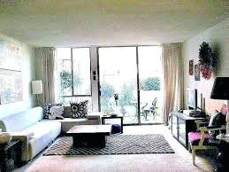 area rugs on carpet area rug over carpet in living room rug on carpet ideas living