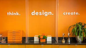 Graphic designers office Home Solari Creative Office Curbed Ny Solari Creative Solari Creative Government And Commercial Clients