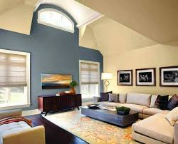 house painting cost interior