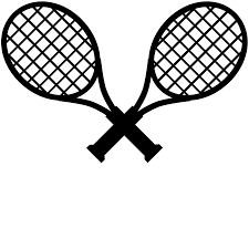Image result for tennis clipart