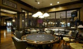 game room design ideas masculine game. Cool Masculine Game Room Decoration Ideas (22) Design -