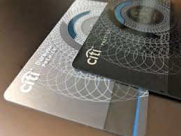 Citi Prestige New Card Design Cancelling Your Prestige Or Premier Card Heres How To Keep
