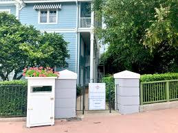 Mouseplanet - Walt Disney World Resort Update for June 19-25, 2018 ...