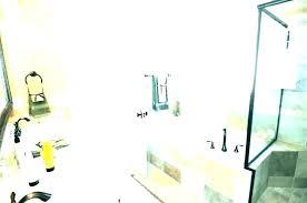 Home Improvement Estimator Estimate For Bathroom Remodel