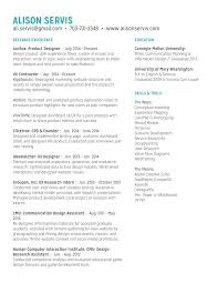 Index Php Groupon Resume Outstanding Professional Resume Resume