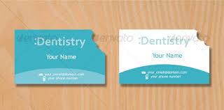 dental visiting card design dental business card designs etiketi info