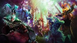 valve to expedite development of dota 2 heroes and user experience