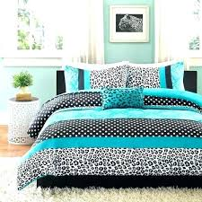 blue king bedding sets turquoise bedding sets blue comforters brown turquoise comforter sets awesome aqua bedding