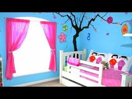 painting ideas for kids roomKids room painting ideas  YouTube
