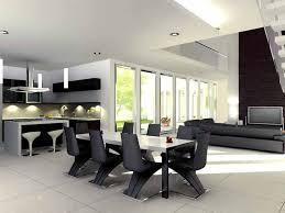dining room designer furniture exclussive high: high end formal dining room furniture