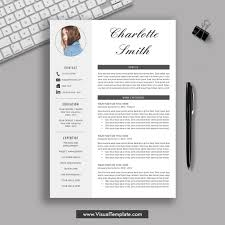 10 Professional Ken Coleman Resume Templates Samples