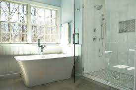baltimore bathroom remodeling. Beautiful Bathroom Baltimore Magazine Bathroom Remodel Feature With April Force Pardoe Intended Remodeling