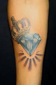 15 Velkolepé Tetování Tetování Nápady Vzory A Význam Styly V