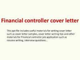 Sample Resume For Document Controller Sample Cover Letter For