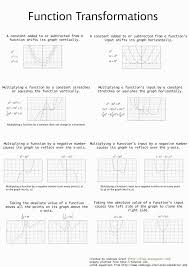 writing equations in slope intercept form from graph worksheet awesome writing equations in slope intercept form