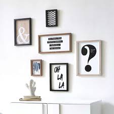 Wanddeko Bilder