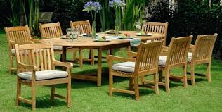 medium size of round outdoor dining table nz chairs australia rattan furniture and patio at