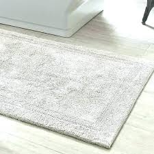 extra large bath mat bathroom rug ideas excellent white mats images bathtub for rugs uk
