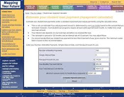 Other Costs B4t Final Example Site