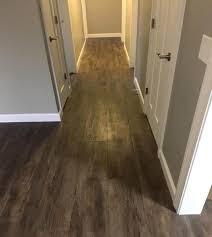 syracuse flooring america koster s wood floor get e flooring 2027 teall ave