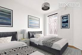apartments for rent in baltimore md with utilities included. all utilities included apartments in laurel md low income rent baltimore floor plans county that go for with e