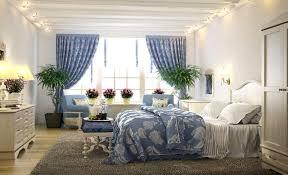 Of Bedroom Curtains Blue Bedroom Curtain Ideas Free Image