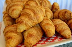 Croissant - Wikiwand