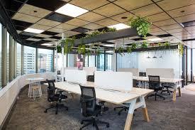 2019 Office Design Trends Office Design Trends Creo Design Group