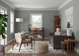 mid century modern living room. 62 Best Mid Century Modern Living Room Design Ideas Images On Pinterest Within Idea 0 R