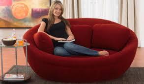 Sofas Unique Mini Sofa For Your Kids Bedroom Bright Home Devotee