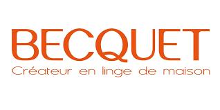 Les points de vente Becquet - Site des Marques