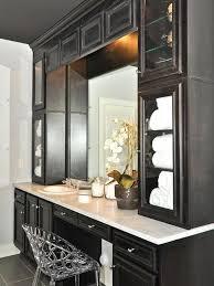 Custom Bathroom Vanity Ideas Custom Bathroom Vanities Ideas Custom