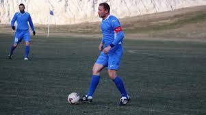 Футбольный клуб ТСК Таврия официальный сайт