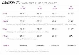 Freestyle By Danskin Size Chart Complete Freestyle By Danskin Dance Tights Size Chart