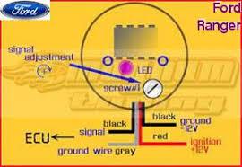 2013 ford e450 o2 sensor wiring diagram 2013 discover your ford ranger o2 sensor eliminator magnum ez cel fix oxygen sensor 2013 ford e450 o2 sensor wiring diagram