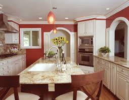 Crown Moulding Kitchen Cabines Solid Wood Molding Is The Rafael