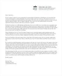 Event Sponsorship Letter Example New Sponsor Letter Template Visa Corporate Sponsorship In For